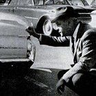 Thumbnail image for How to Buy a Used Car