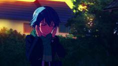 Fuuka - Anime  #anime #animebrasil #BRZ #naruto #manga #dbz #bleach #fairytail #mangabrasil #brasil #anime  http://ocarina-news.blogspot.com.br/ https://www.facebook.com/useocarina https://www.instagram.com/ocarina_brz/ www.ocarina.com.br