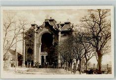 13604376 - Ungvar Synagoge 1931 Foto AK Barcelona Cathedral, Big Ben, Building, Pictures, Photomontage, Chemnitz, Prague, Temples, Bavaria