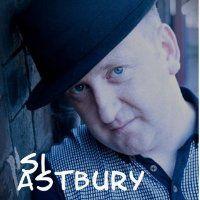 SI Astbury