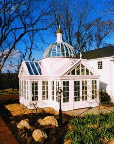 Conservatories and Orangeries - Glass Pool Enclosure, Sunroom Kits, Sunrooms NJ