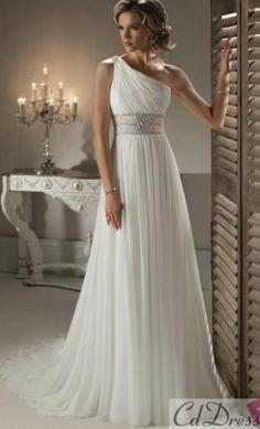 Maggie Sottero $237 - http://www.inweddingdress.com/beach-wedding-dresses-bc635.html