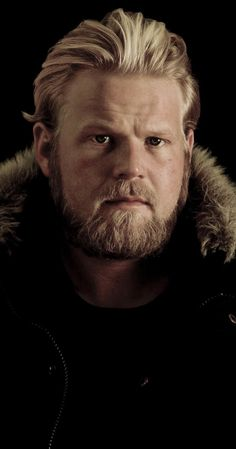 Anders Baasmo Christiansen, Actor: Kon-Tiki. Anders Baasmo Christiansen was born on January 29, 1976 in Hamar, Norway. He is an actor, known for Kon-Tiki (2012), Kraftidioten (2014) and Nord (2009).
