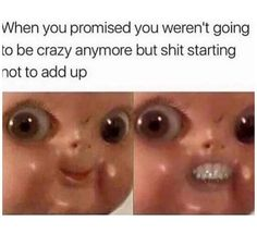 Funny on - Dank memes, Hilarious jokes, Funny videos and Stupid Funny Memes, Funny Relatable Memes, Haha Funny, Funny Stuff, Random Stuff, Random Things, Funny Shit, Funny Laugh, Funny Things