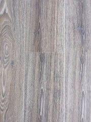 EcoFloor - Greystone - 12mm Laminate - Price per square metre - $41.00 | ASC Building Supplies