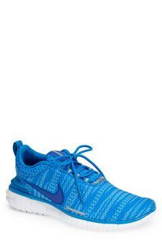 Nike 'Free OG '14 Breeze' Sneaker (Men) available at #Nordstrom