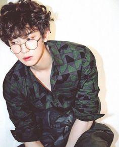 Read 🌌Chanyeol🌌(EXO) from the story 《Imaginas》 ●kpop● by _ShayTuan_ with reads. Kaisoo, Exo Ot12, K Pop, Baekhyun Chanyeol, Jimin, Kpop Exo, Exo K, Yoonmin, Seoul
