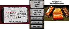birthday party with bowling theme - Google Search