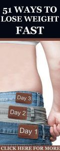51-ways-to-lose-25-pounds