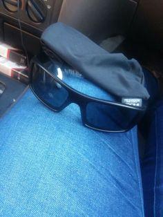 2bee254624886 Oakley sunglasses men  fashion  clothing  shoes  accessories   mensaccessories  sunglassessunglassesaccessories (ebay link)