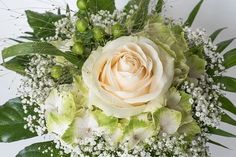 Some good flowers for asian wedding,Flowers foe Respect,and more lovely flowers for cuple. Beach Wedding Bouquets, Wedding Flowers, Free Wedding, Wedding Bride, Flowers London, Birthday Roses, Rose Images, English Roses, Blossom Flower