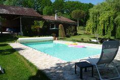 13 Bekijk vakantiehuis La Grange Froumigue in Lot-et-Garonne - Aquitaine - Gites.nl mooi