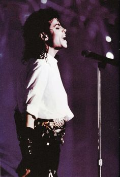 Dirty diana❤♪♬