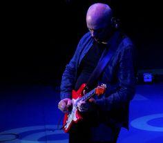 Mark Knopfler & Band | Flickr – Condivisione di foto!