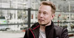 Elon Musk launches X.com still not sure what the website will do
