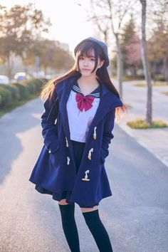 Japan tumblr