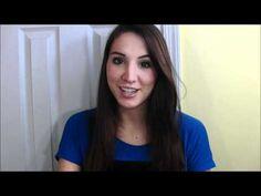 \n        Best Scrabble Word Finder Review\n      - YouTube\n