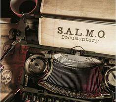 """Dopo l'enorme successo del precedente album """"Midnite"""", debuttato al numero 1 della classifica dei dischi più venduti, già certificato oro ed un tour sold out che ha toccato le principali città italiane, arriva finalmente l'attesissimo disco live del rapper SALMO, l'artista rivelazione del 2013."""