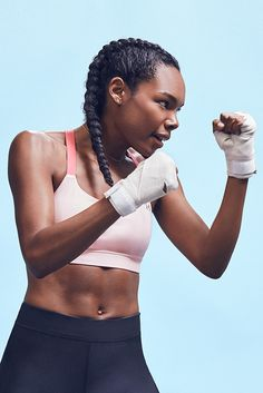 77a4a2c2e0c Women s Armour® Eclipse Mid — Heather Sports Bra