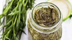 Prajitura ruseasca cu branza si zmeura • Bucatar Maniac • Blog culinar cu retete Conservation, Cabbage, Blog, Vegetables, Fine Dining, Recipes, Cabbages, Blogging