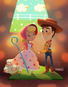 Disney Pixar, Disney Toys, Disney Films, Disney Fan Art, Disney And Dreamworks, Disney Magic, Disney Characters, Kawaii Disney, Cute Disney