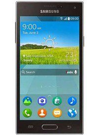 Samsung Electronics today introduced the Samsung Z, the first commercially available smartphone powered by the Tizen platform. The Samsung Z will be on s . Samsung 1, Samsung Galaxy, Smartphone, Play Market, Mobile Price, Android, All Mobile Phones, Latest Mobile, Technology Gadgets