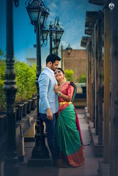 An Alluring Love Story That Sprouted Between Two College Batch-mates Indian Wedding Poses, Indian Wedding Couple Photography, Pre Wedding Poses, Wedding Couple Photos, Wedding Couple Poses Photography, Couple Photoshoot Poses, Pre Wedding Photoshoot, Wedding Dress, Photo Poses