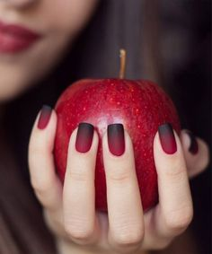 Amazing Nails Color