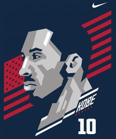 Saved by Jason Redd Discover more of the best Usa, Basketball, Kobe, and Nike inspiration on Designspiration Team Usa Basketball, Basketball Shoes, Football, Nike Images, Nike Inspiration, Air Max 2009, Kobe Bryant Black Mamba, Kobe Bryant Nba, Air Max Day