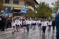ΣυνΔΗΜΟΤΗΣ: Δήμος Ωραιοκάστρου: Οι εκδηλώσεις μνήμης της εθνικ...