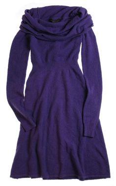 Bcbg Womens Sundress Dress – Style UXR60118-ASO « Impulse Clothes