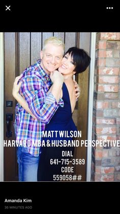 Natalie Flowers' husband's take on the Rodan and Fields business opportunity