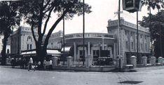 sarinah tempo dulu Malang, Old City, Jakarta, Dutch, Street View, Culture, Peta, History, Museum