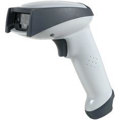 """Honeywell 3820 Bar Code Reader . Wireless . Linear """"Product Type: Aidc/Pos/Barcode Scanners"""". AIDC/POS. Barcode Scanners."""