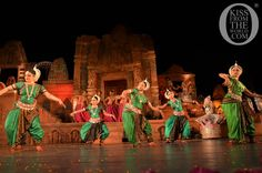 001 India Chhattisgarh Sirpur Festival     Cultural extravaganza amid spectacular heritage Kiss From The World travel and people magazine Kiss From The World travel and people magazine