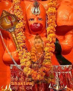 Jai Hanuman Photos, Hanuman Images Hd, Lord Shiva Hd Images, Hanuman Hd Wallpaper, Lord Hanuman Wallpapers, Hanuman Murti, Ram Hanuman, Lord Jagannath, Ganesha Art