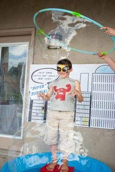Super Bubble Station kids activities party ideas summer party ideas kids activities summer activities summer diy ideas summer activities for kids summer diy party ideas Summer Activities For Kids, Summer Kids, Toddler Activities, Games For Kids, Fun Activities, Fun Games, Summer Games, Family Games, Party Games