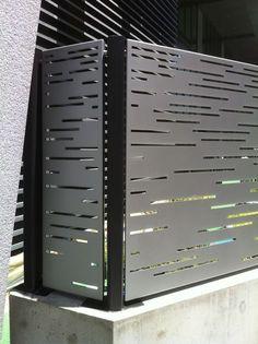 paneles divisorios para tener privacidad