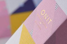Packaging Design Gallery   Neenah Packaging
