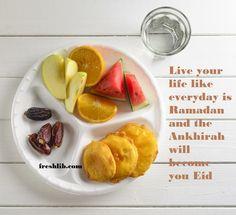 40 Best Ramadan Quotes images | Ramadan, Lyrics, Proverbs