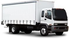 We offer the cheapest junk collection & rubbish removal services including household and commercial garbage removal in Sydney. For rubbish removal North Sydney. Rubbish Removal, Waste Removal, Trash Removal, Junk Removal Service, Removal Services, Debris Removal, Construction Waste, Car Carrier, Blog Pictures