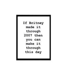 Britney de J.E.WELS & GRAPHICS BERLIN sur DaWanda.com