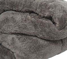Coma Inducer - Extra Long Twin Comforter (Walnut) Dorm Bedding Twin XL Comforter for College