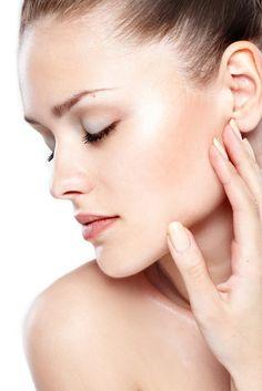 Reduce facial bruising surgery