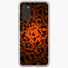 """""""Honey.be.e Like A Ghost"""" Case & Skin for Samsung Galaxy, print design by Asmo Turunen. #design #atcreativevisuals #techaccessories #phonecase #samsunggalaxy #samsungcase #hardcover #softcover #suojakuoret #samsung Samsung Cases, Samsung Galaxy, Phone Cases, Artwork Prints, Framed Prints, Print Design, My Design, Galaxy Print, Galaxies"""