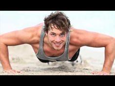 Alcance Su Peso Ideal - Una Sesión de Auto-Hipnosis (Con Audífonos) - YouTube