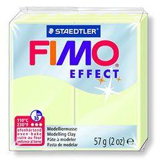 FIMO nachtleuchtend soft effect Staedtler http://www.amazon.de/dp/B000N6K65U/ref=cm_sw_r_pi_dp_xHxDwb1PJ29AZ