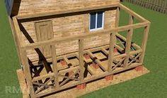 Картинки по запросу пристрой к деревянному дому из бруса