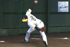#スーパーベースボール2019 #ソフトバンク #阪神 #野球 #SuperBaseball2019 #Baseball #japanbaseball #japantv #japanese #forjoytv Japan Baseball, Animals, Animales, Animaux, Animal, Animais