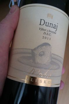 Autumn hint: Dunaj 2011 from well play with fry stirring onion with mushrooms elegant, full body, fruity Wine Tourism, Wine And Liquor, Wine Making, Wineries, Full Body, Onion, Stuffed Mushrooms, Autumn, Play